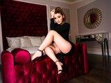AaliyahBarnes nude photos pussy