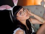 AgathaWest nude real jasmin