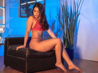 AlejandraVeles pictures video shows