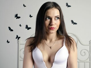 AliceXJoy camshow pussy livesex