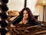 AliciaDixon jasminlive photos shows