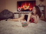 AmyNoiles videos camshow livejasmin