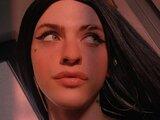 AnastasiaDelia live recorded videos