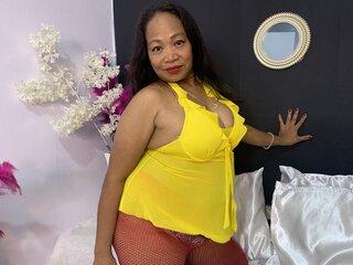AngelaBofil webcam videos porn