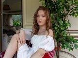 AnnJenson jasmin cam online