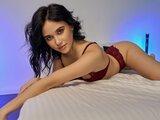 AshleyHughes porn private livejasmin.com