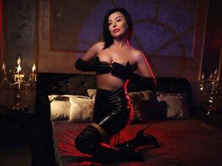 AudreyRichmond porn ass video