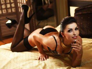 AuroraShine livejasmin.com jasmin naked
