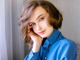 BethanyBlossom pics photos anal