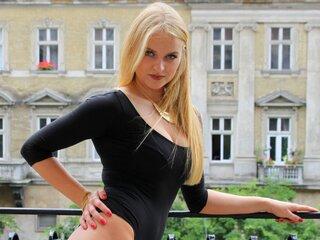 BlondieAlice amateur pictures xxx