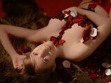 BrandyLedford real real nude