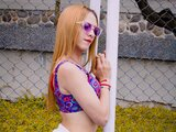 CamilaVillareal shows pictures videos