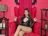 CarolinePerez pussy sex livejasmin.com
