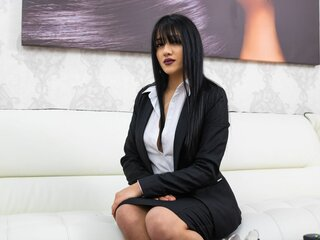ChanelSantini camshow photos pictures