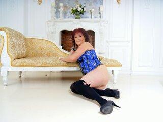 CharmingGloria naked pics xxx
