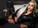 DianneLee private livejasmin hd
