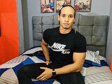 DylanMartinez jasminlive private camshow