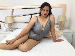 ElizabethFloy videos livejasmine porn