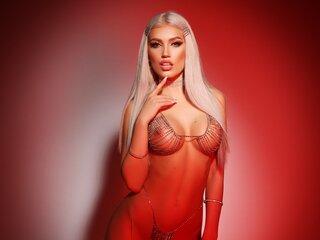 ElsaPresley naked amateur recorded