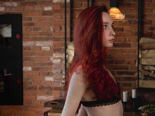 EmilyPreston jasminlive anal video
