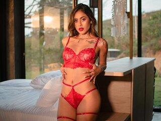 EmilyStockman photos porn real