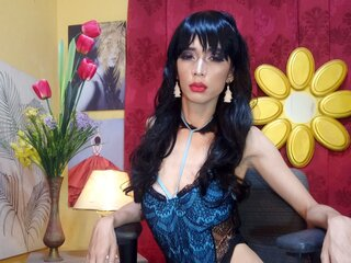 EmpressFord livejasmin.com livesex online