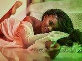 GiselleMina real livejasmin webcam