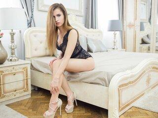 GiselleMurray private anal livejasmin.com