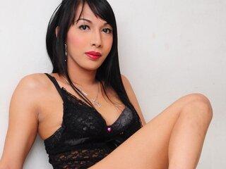 GorgeousPaola xxx nude camshow