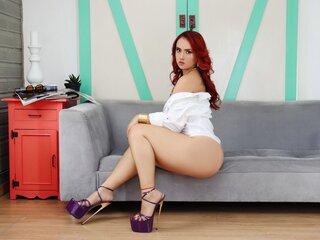 IsabellaFranco online free hd