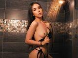IvanaKovalenko jasminlive porn shows