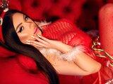 IvyRubens pussy livejasmine video