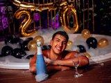 JacobMartins camshow nude livejasmin.com