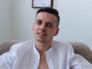 JasperLewis livejasmin.com video online