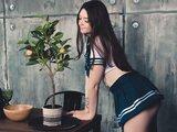 JenyKendys nude jasmine videos