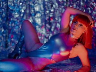 JessieBond naked sex video