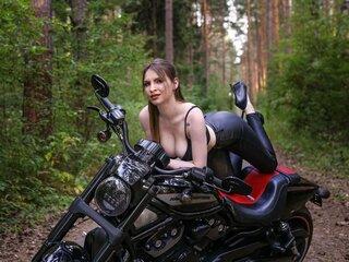 KaidenButler anal adult naked