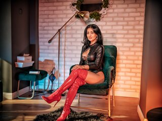 KarinaGrey livejasmin.com porn jasmine