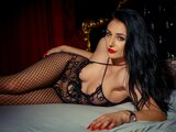 KarinaWeavey show nude webcam
