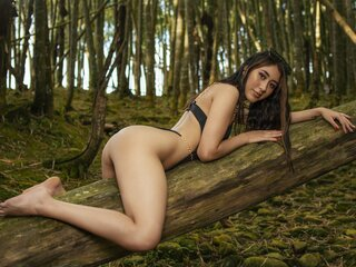 KarlaKim naked livejasmin video