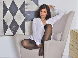 KarolinaOrient photos free private