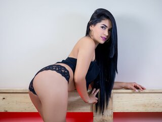 KatiaDosSantos anal cam pictures
