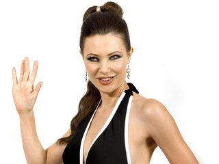 KatiaKrushin livejasmin.com sex pussy