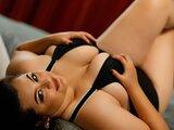 KayraJenner show webcam jasmine