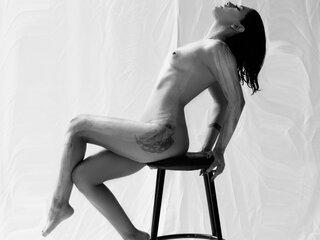 KendalBell online naked ass