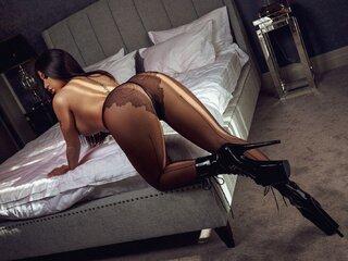 KhandiJanel nude livesex jasmine