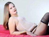 KimberlyVera naked photos livejasmin