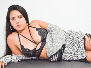 KristenWest porn livejasmin.com webcam