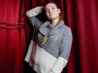 KseniaWizard amateur naked show