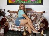 LiaHarrison webcam photos jasminlive